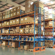 Selective_Warehouse_Storage_Pallet_Racking
